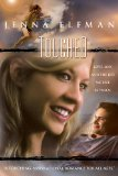 Touched (2006)