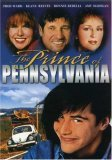 Prince of Pennsylvania, The (1988)