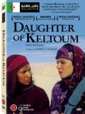 Daughter of Keltoum, The ( fille de Keltoum, La )