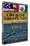 Cochise County, USA: Cries from the Border (2005)