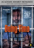 Doing Time: Life Inside the Big House (1991)