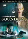 Soundless ( Lautlos )