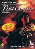 Full Contact ( Xia dao Gao Fei ) (1993)