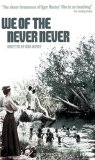 We of the Never Never (1983)