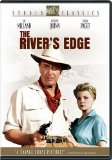 River's Edge, The (1957)