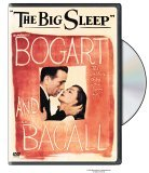 Big Sleep, The (1946)