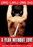 Year Without Love, A ( año sin amor, Un )
