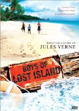 Strange Holiday ( Boys of Lost Island )