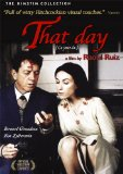 That Day ( Ce jour-là )