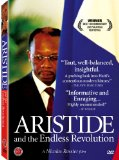 Aristide and the Endless Revolution (2005)
