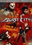 Burst City ( Bakuretsu toshi )