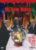 Blood Bath (1976)
