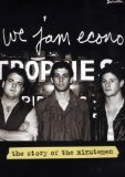 We Jam Econo: The Story of the Minutemen (2005)