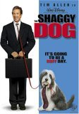 Shaggy Dog, The (2006)