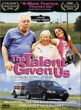 The Talent Given Us (2005)