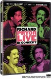 Richard Pryor Live in Concert