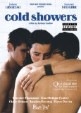 Cold Showers ( Douches froides )