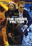 The Covert One: Hades Factor (2006)