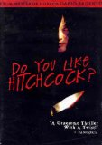 Do You Like Hitchcock? ( Ti piace Hitchcock? )