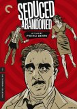 Seduced and Abandoned ( Sedotta e abbandonata ) (1964)