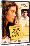 Love for Rent (2005)