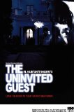 Uncertain Guest, The ( habitante incierto, El ) (2005)