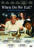 When Do We Eat? (2006)