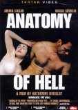 Anatomy of Hell ( Anatomie de l'enfer )