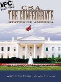 C.S.A.: The Confederate States of America (2006)