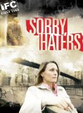 Sorry, Haters (2006)