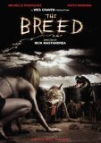 Breed, The (2006)