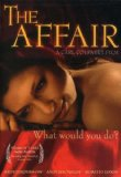 Affair, The (2004)