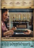 Inheritance ( Herencia ) (2002)