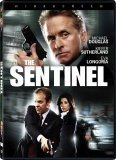 Sentinel, The (2006)