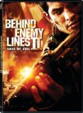 Behind Enemy Lines II: Axis of Evil (2006)
