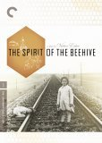 Spirit of the Beehive, The  ( esp�ritu de la colmena, El )