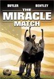 Game of Their Lives, The ( Miracle Match ) (2005)