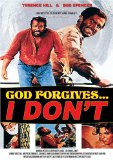 God Forgives, I Don't aka Blood River ( Dio perdona... Io no! )