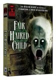 Masters of Horror - Fair-Haired Child