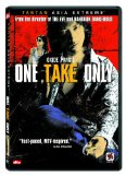 One Take Only ( Som and Bank: Bangkok for Sale ) (2002)