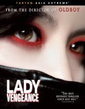 Lady Vengeance ( Chinjeolhan geumjassi )