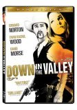 Down in the Valley (2006)