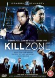 Kill Zone ( S.P.L.: Sat po long )