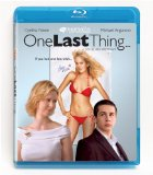 One Last Thing... (2006)