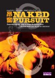 Naked Pursuit ( Kofun )