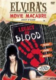 Blood Legacy ( Legacy of Blood )