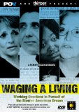 Waging a Living (2005)