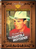 Rocky Mountain Mystery ( Fighting Westerner, The )