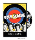 Duck Season ( Temporada de patos ) (2006)