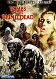 Tombs of the Blind Dead ( noche del terror ciego, La )